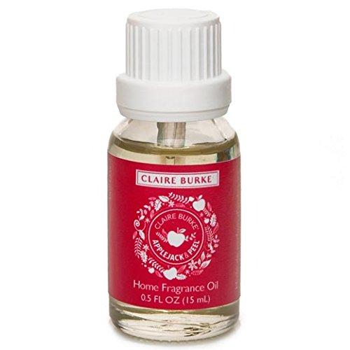 claire-burke-applejack-and-peel-home-fragrance-oil