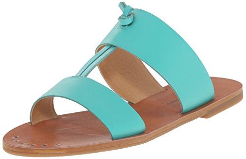 Sandal Women's Flat Anlissa Lucky Alameda qzAw7xwX