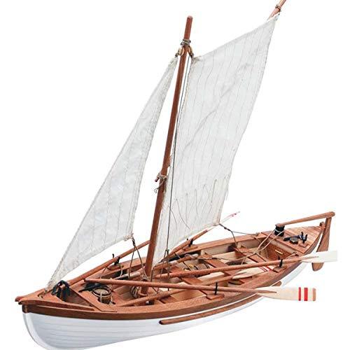 Artesania Latina 19018 1/25 Providence - New England  Whale Boat ()