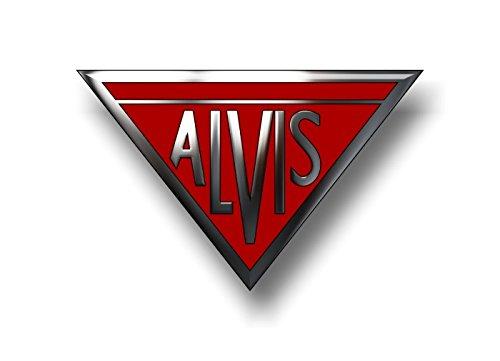 alvis-automobiles-6-vinyl-decal-crested-silver-eagle-ta-21-td-21-car-sticker