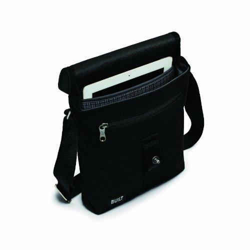 built-neoprene-hudson-crossbody-bag-black