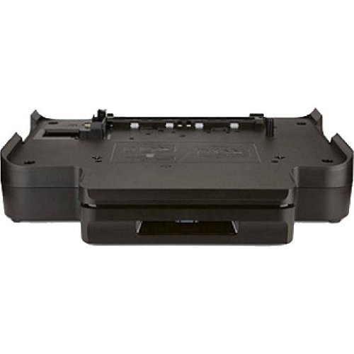 250-Sheet 2nd Tray for OfficeJet Pro 8600 EAIO