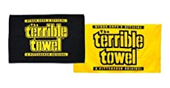 Pittsburgh Steelers Official Terrible To...