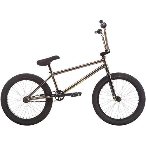 Fit 2019 BMX 20