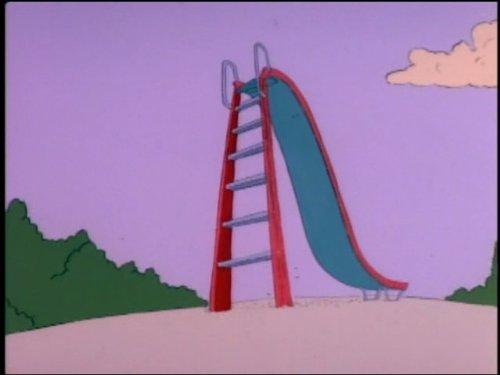 the-slide-the-big-flush