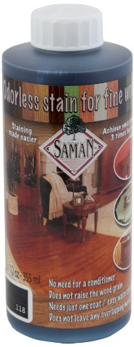saman-tew-118-12-12-ounce-interior-water-based-stain-for-fine-wood-navy