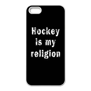 custom iphone5,iphone5s Case, hockey cell phone case for iphone5,iphone5s at Jipic (style 1)