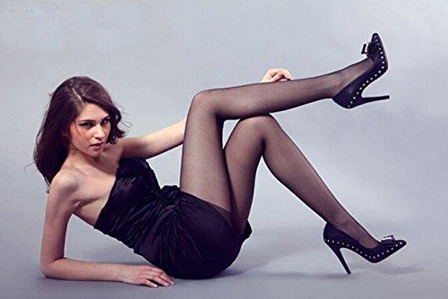 2015 neue Art und Weise reizvolle Spitze Zehe-Plattform-Frauen-Pumpen 11cm High Nude Heels Damen 'Wedding Nude High Pumps Abendkleid-Frauen-Schuhe 3f407b