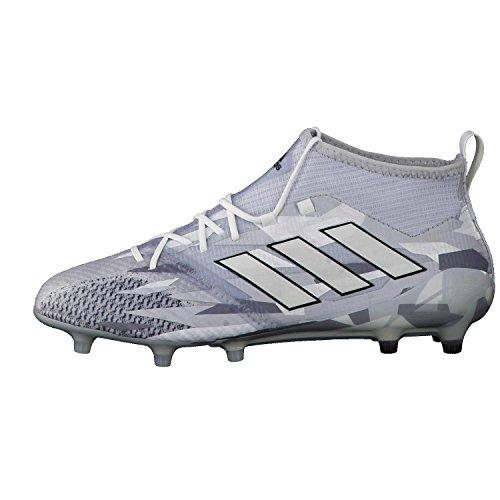 adidas ACE 17.1 Primeknit FG Fußballschuh Herren 11.5 UK - 46.2/3 EU