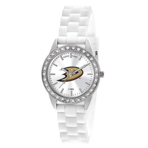 Game Time Women's NHL-FRO-ANA