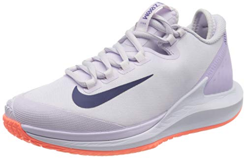 Nike Damen W Nikecourt Air Zoom Zero Hc Tennisschuhe