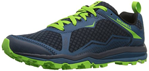 merrell-mens-all-out-crush-light-trail-running-shoe-bright-green-11-m-us