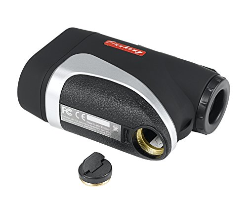 Finnhomy-6-x-25mm-Laser-Binocular-Rangefinder-Distance-Range-Finder-Speed-Distance-Measurement-Scope-600-Yards-Outdoor-Activity-Hunting-Golf-Racing-Climbing-Navigation-Forestry-Waterproof-Free-Battery