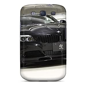 Hot New Tuned Bmw Case Cover For Galaxy S3 With Perfect Design