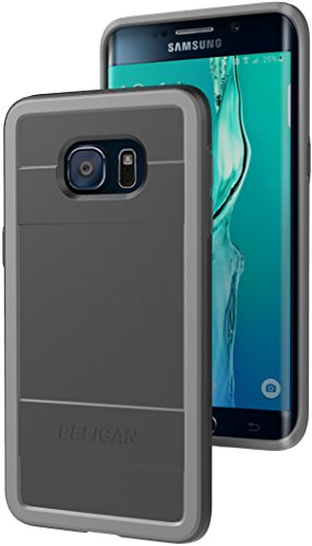 Pelican ProGear Protector Samsung Galaxy