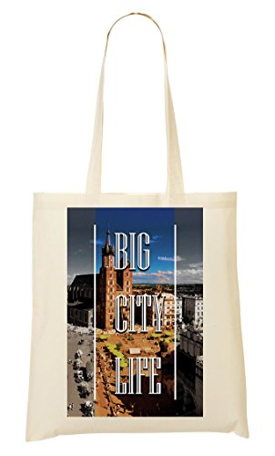 Sac Cool Words Popular Series tout Yolo Krakow Town Landscape T à Beautiful Shirt Super Fourre Sac Quotes Life To Nice Osom provisions Swag x0wIRtHRq