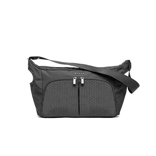 Doona Essentials Bag, Nitro Black