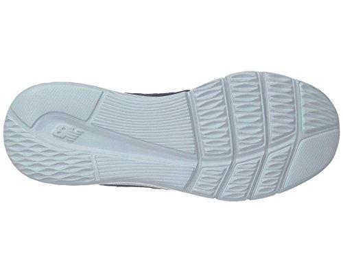 (ニューバランス) New Balance レディースウォーキングシューズ?靴 WA365v1 Blue/White 5 (22cm) D - Wide
