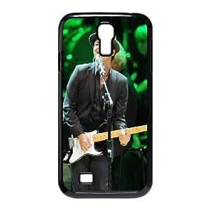 Generic Case Bruno Mars For Samsung Galaxy S4 I9500 B8U7768106