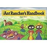 Ant Rancher's Handbook, Glenn, 0894718274