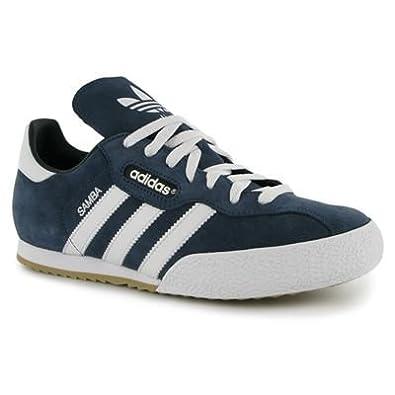 adidas samba homme bleu marine