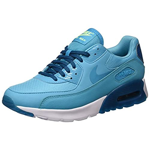 Outlet Nike W Air Max 90 Ultra Essential, Zapatillas de
