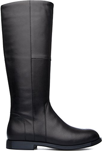 camper boots for women - 6