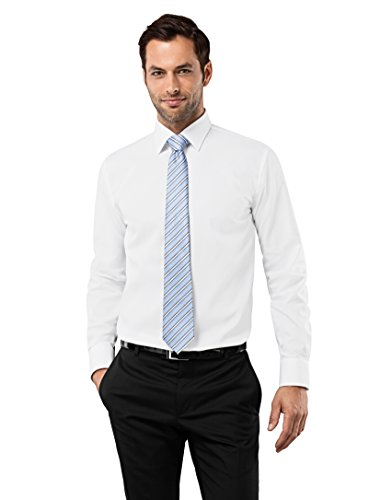 dress shirts that need cufflinks - 2