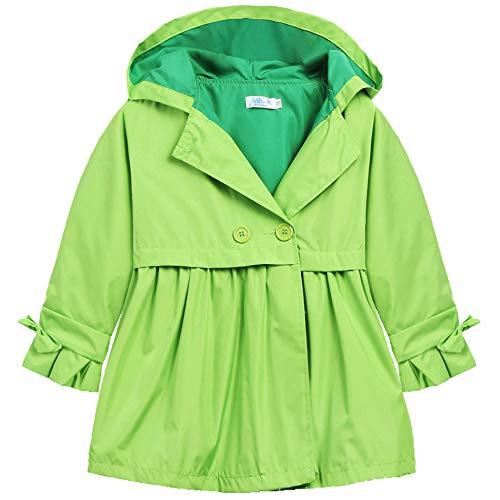 61b9bd01e608 Jual Arshiner Boys Girls Waterproof Hooded Jackets Outwear Raincoat ...