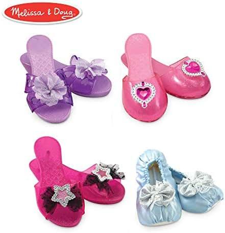 37a24b043cba6 Mua Barbie doll clothes and shoes trên Amazon Mỹ chính hãng giá rẻ ...