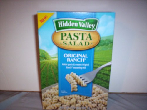 hidden-valley-ranch-pasta-salad-pack-of-6-original-ranch-709-oz