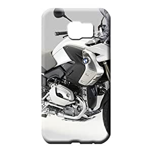 samsung galaxy s6 edge Slim High Quality New Snap-on case cover phone cover skin bmw new special edition r 1200 gs