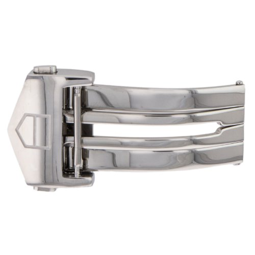 TAG Heuer Folding Buckle FC5014 - Folding Clasp Tag