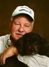 Wayne G. MacDowell