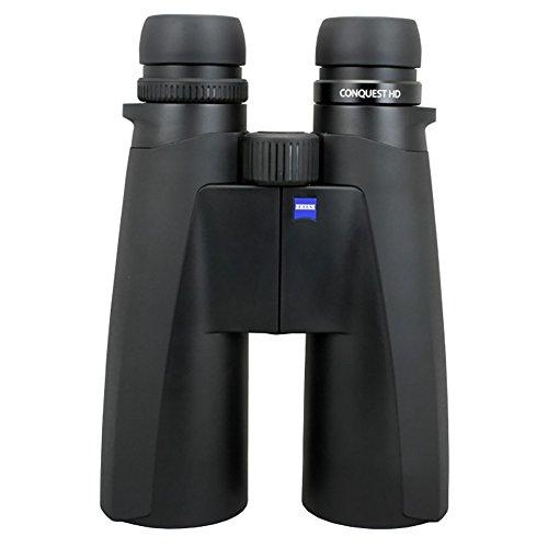 Zeiss Binoculars - 6