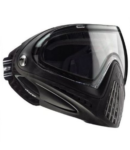 Dye Precision I4 Thermal Paintball Goggle ()