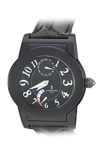 de-grisogono-instrumento-tondo-automatic-gmt-with-power-reserve-pvd-black-strap
