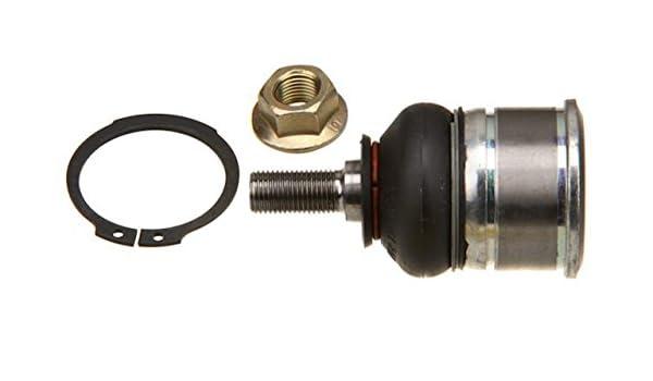 TRW JBJ152 Premium Ball Joint TRW Automotive