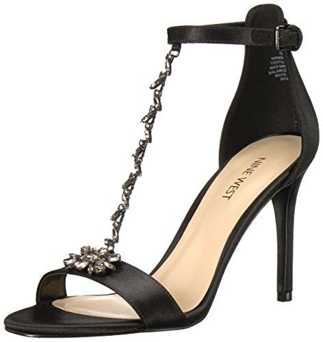 Women Nine West Shoes Size:6 B(M) US