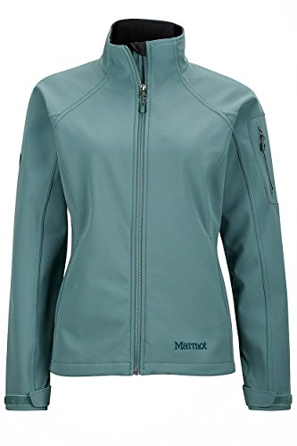 Gravity Soft Shell Jacket - 6