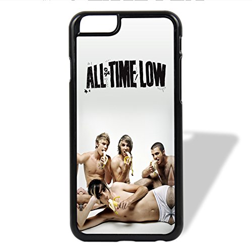 Coque,All Time Low Personal 6/6s Coque iphone Case Coque, All Time 6/6s Coque iphone Case Cover