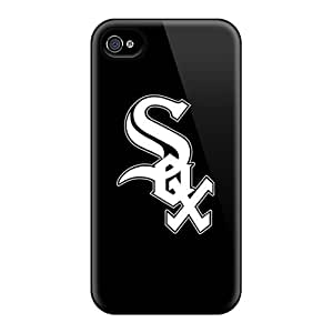 ZAF4657wTGo Frashop986 Awesome Cases Covers Compatible With Iphone 6 - Baseball Chicago White Sox 2