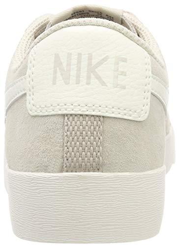 W SD Femme Sail de Multicolore Nike Sand Low Chaussures Desert 002 Blazer Gymnastique Sail gZqCaZpwdn