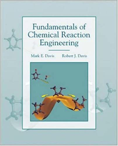 Amazon fundamentals of chemical reaction engineering fundamentals of chemical reaction engineering 1st edition fandeluxe Choice Image