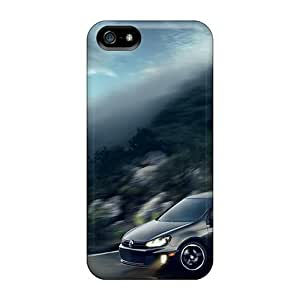 Mbb5247ExFt Anti-scratch Favorcase Protective Volkswagen Coming Down The Mountain For SamSung Note 3 Phone Case Cover