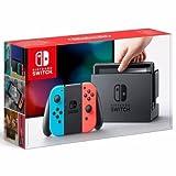 Nintendo Switch 32gb Cinza