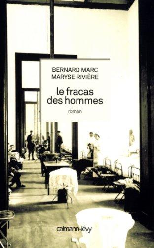 Le Fracas Des Hommes Littérature Française [Pdf/ePub] eBook