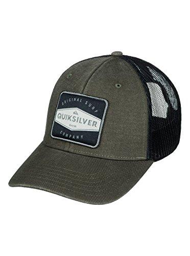 quiksilver-mens-destril-trucker-hat-four-leaf-clover-one-size