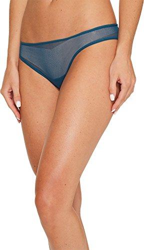 Cosabella New Soire Bikini Panty (SN0521) XL/Jasper