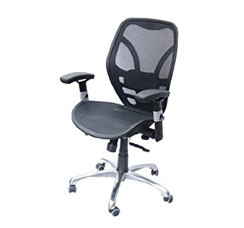 homcom deluxe mesh ergonomic seating office chair. homcom black deluxe mesh ergonomic office desk computer task chair homcom seating a